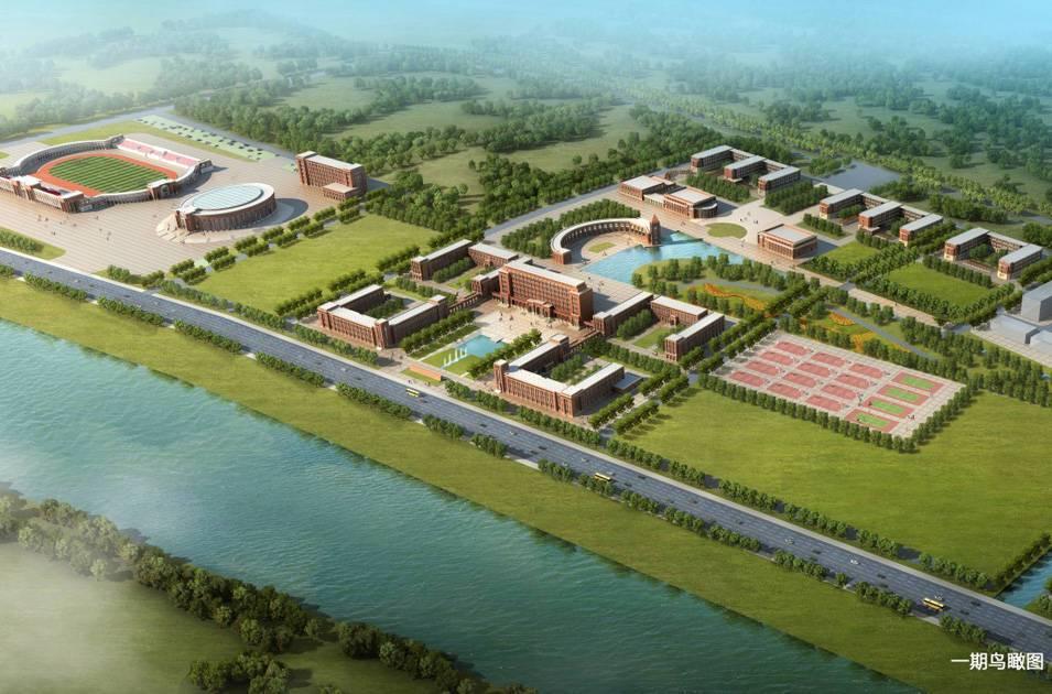 新疆和田职业技术学院