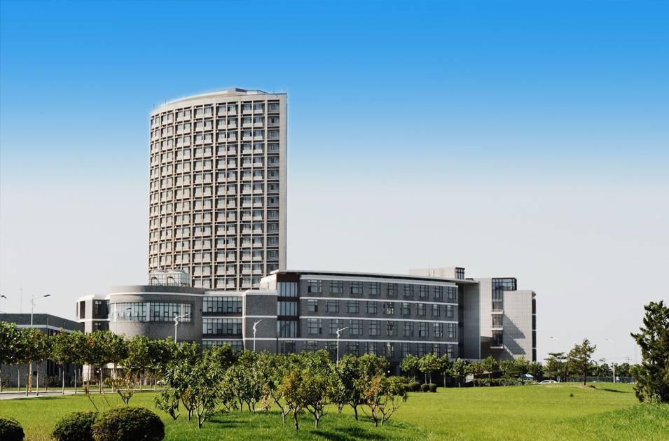 商学院国际交流中心